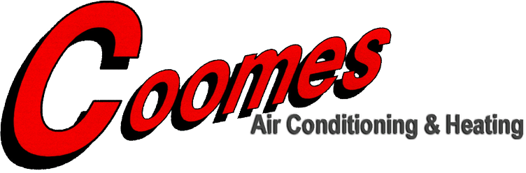 For AC repair in Duncanville TX, call Coomes!