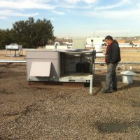 trust our techs with your next Heater repair in Cedar Hill TX